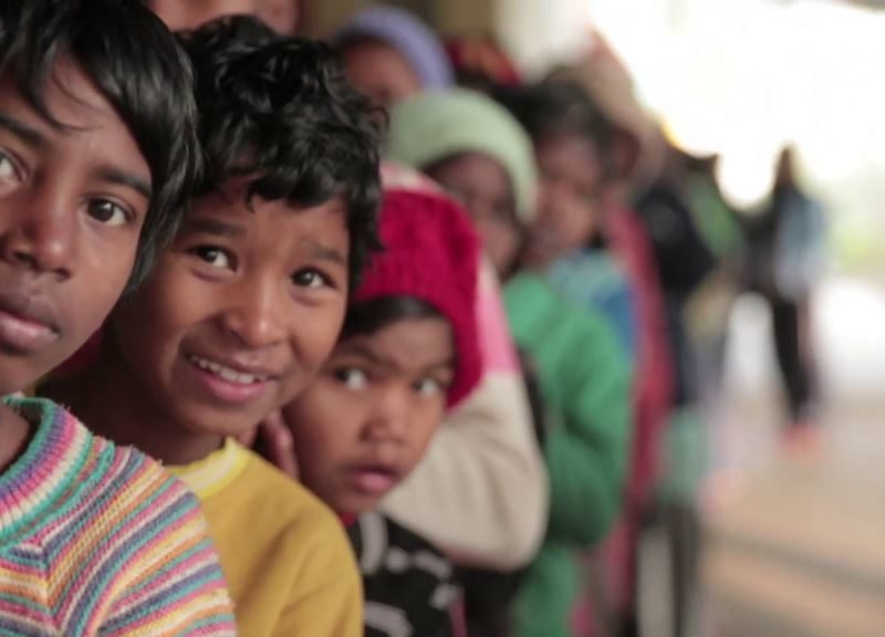Documentary on Child Labour_Kalimpong_Darjeeling_NGO_sector